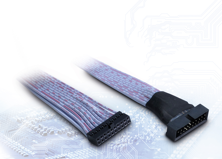 USB 3.0 extension, internal