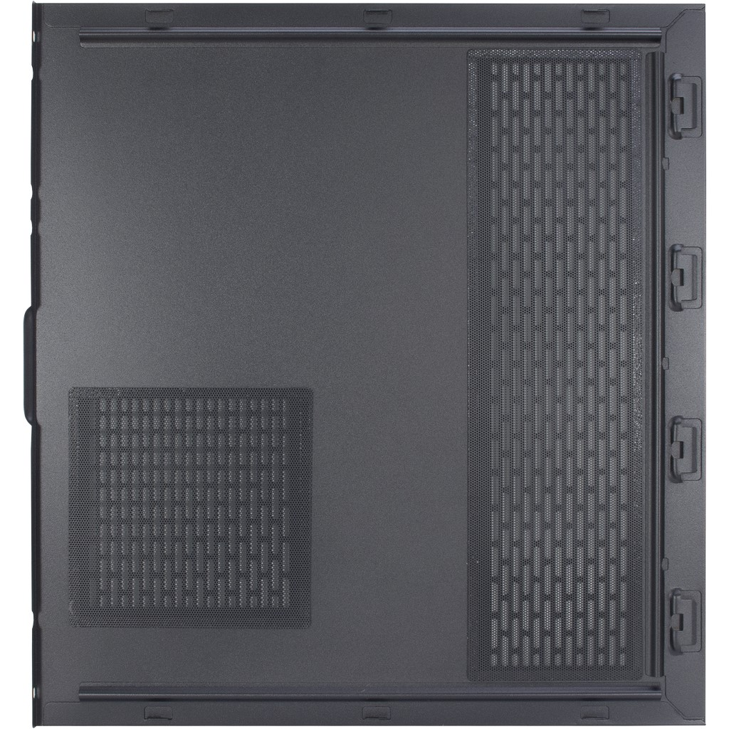 C-701 Panorama DUSTFILTER SIDEPANEL