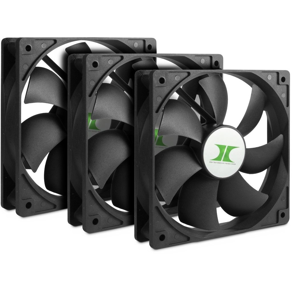 120mm ipc-fan homepage