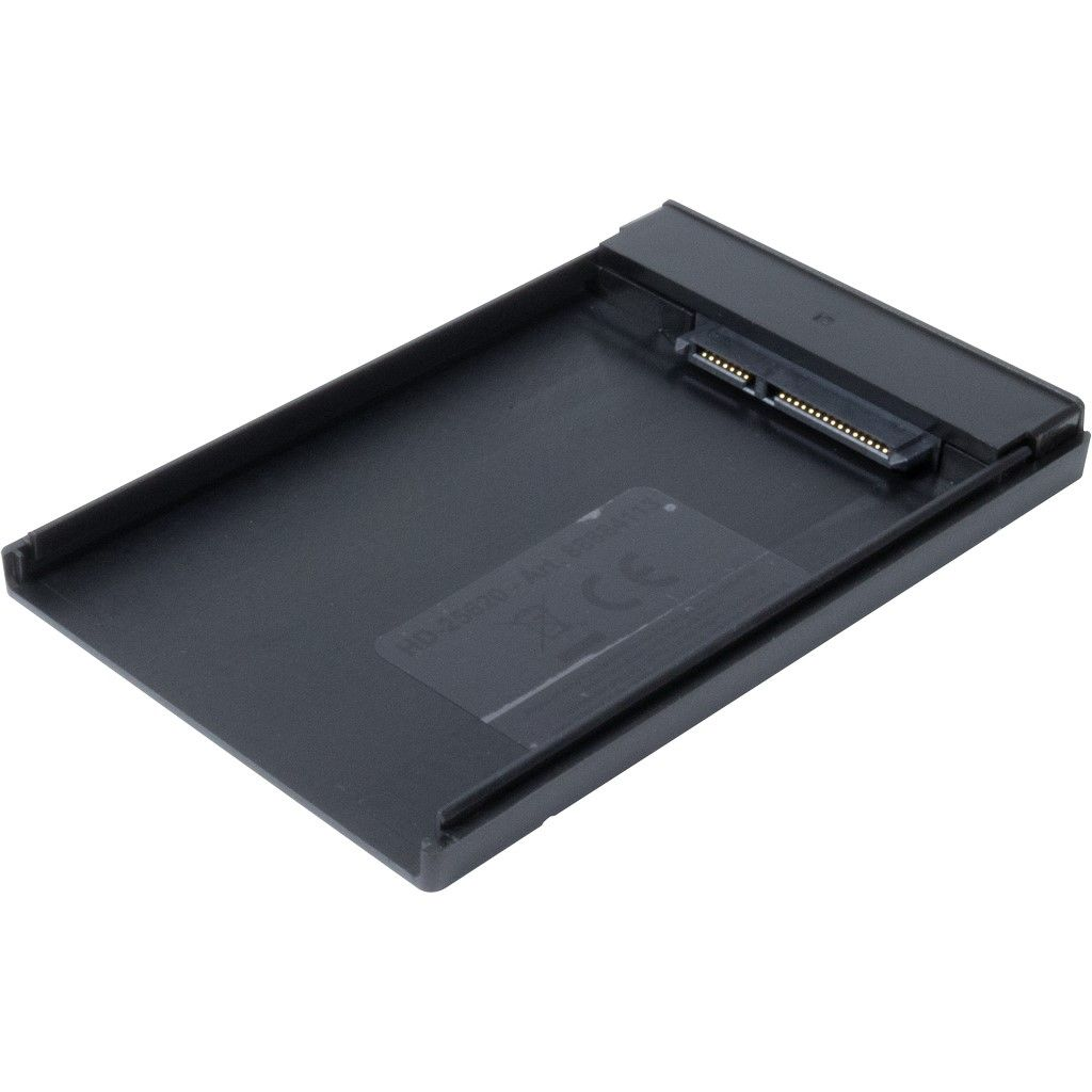 gd-25620 hdd tray