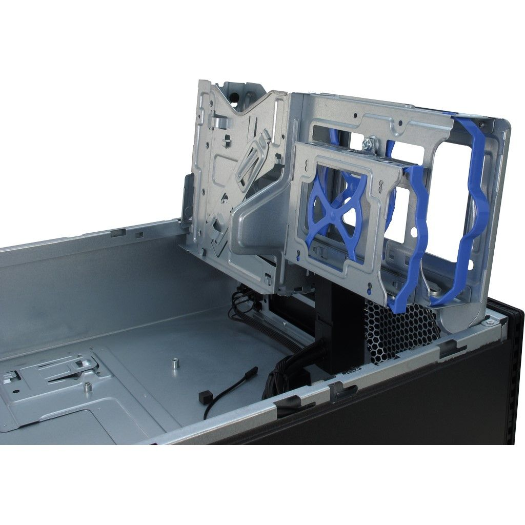 IT-503 hdd trays