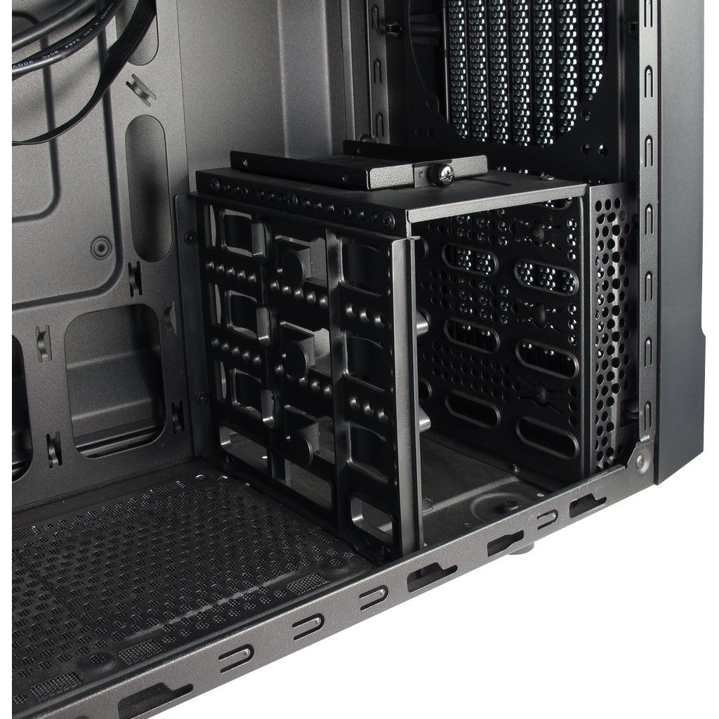 a pcd-01 detail hdd-trays